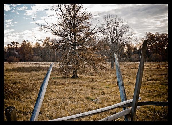 Leica, M8, landscape, battlefield, gettysburg