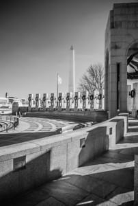Leica DC IR