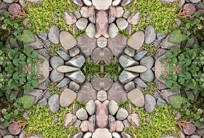 Meditation 19